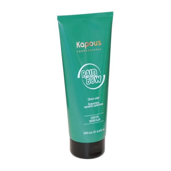 Ollin Professional 9/5 крем-краска для волос стойкая - блондин махагоновый Performance, 60 мл