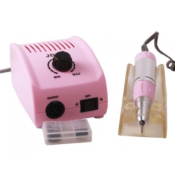 Ollin Professional N-JOY 3/0 темный шатен перманентная крем-краска для волос 100 мл