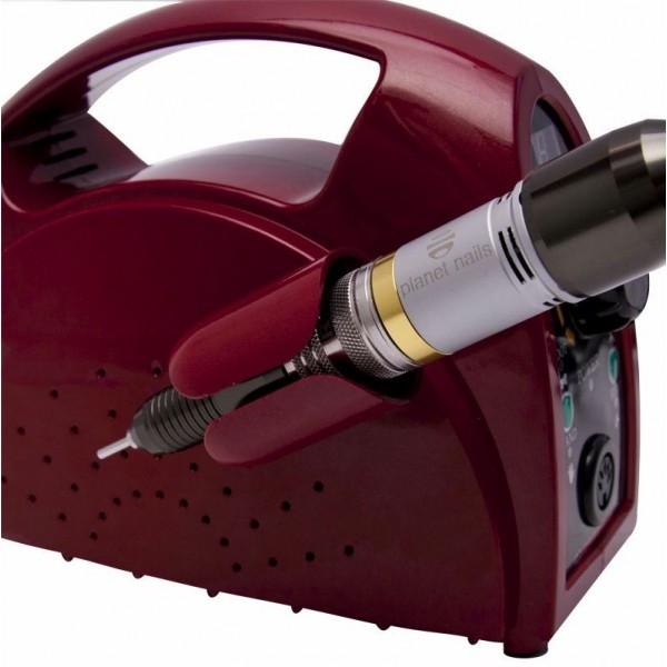 Ollin Professional N-JOY 10/75 светлый блондин коричнево-махагоновыйперманентная крем-краска для волос 100 мл