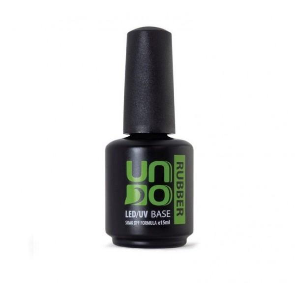 Ollin Professional N-JOY 8/34 светло-русый золотисто-медный перманентная крем-краска для волос 100 мл