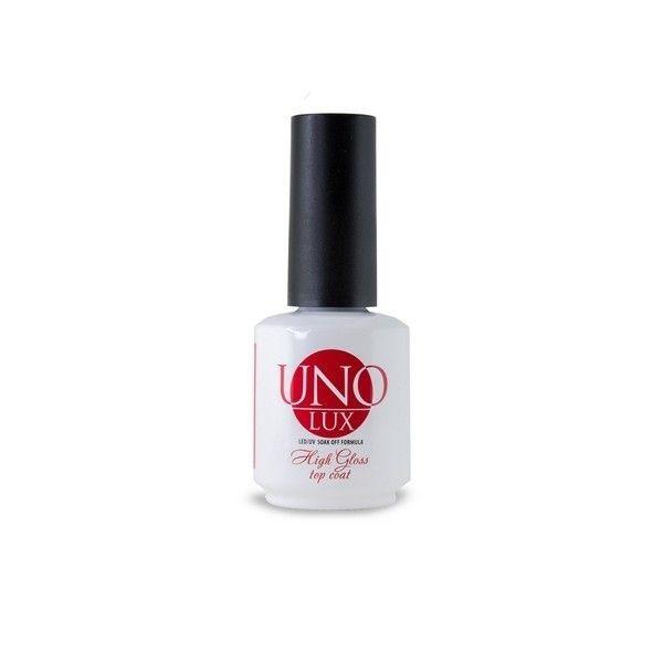 Ollin Professional N-JOY 8/73 светло–русый коричнево–золотистый перманентная крем-краска для волос 100 мл