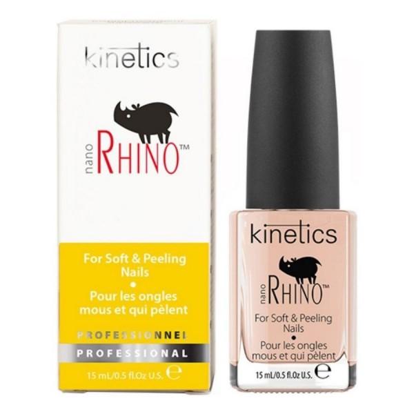 Ollin Professional N-JOY 8/35 светло-русый золотисто-махагоновый перманентная крем-краска для волос 100 мл