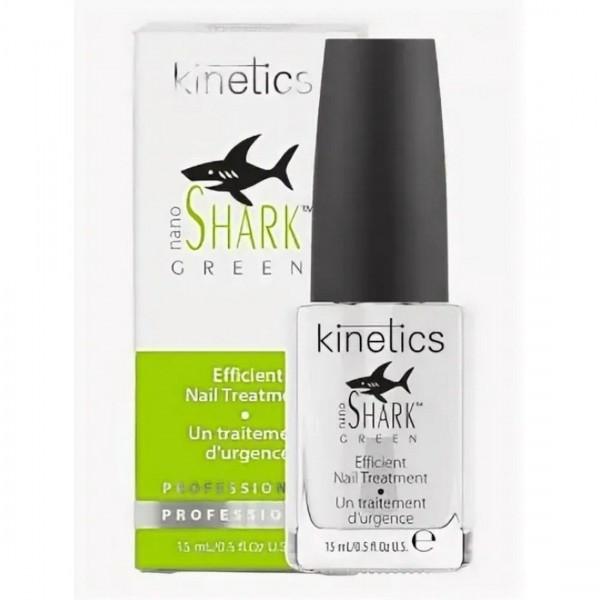 Ollin Professional N-JOY 9/30 блондин золотистый перманентная крем-краска для волос 100 мл