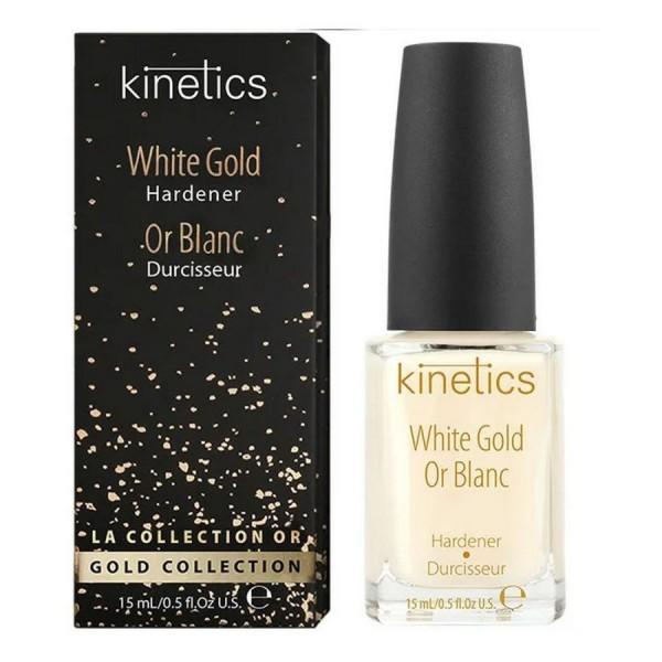 Ollin Professional N-JOY 9/37 блондин золотисто-коричневый перманентная крем-краска для волос 100 мл