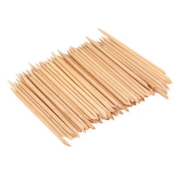 Ollin Professional N-JOY 5/30 светлый шатен золотистый перманентная крем-краска для волос 100 мл