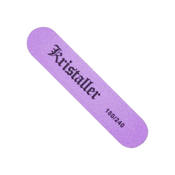 Ollin Professional N-JOY 5/55 светлый шатен интенсивно-махагоновый перманентная крем-краска для волос 100 мл