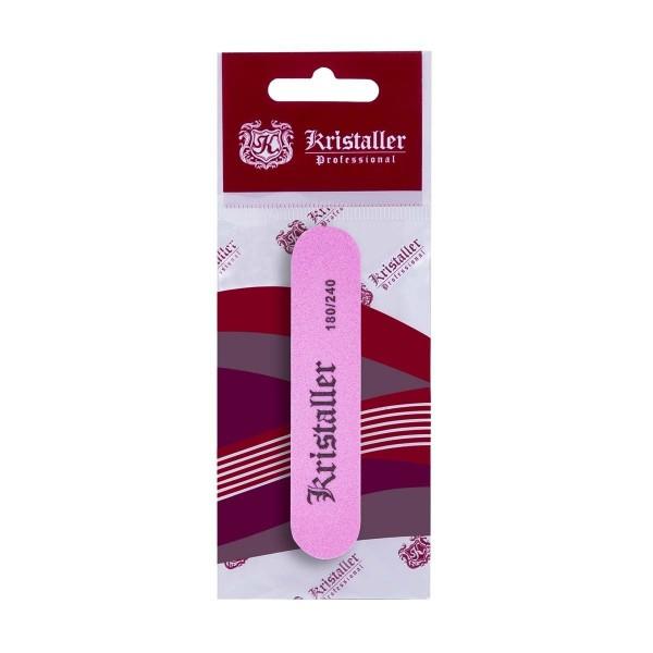Ollin Professional N-JOY 6/13 темно-русый пепельно-золотистый перманентная крем-краска для волос 100 мл