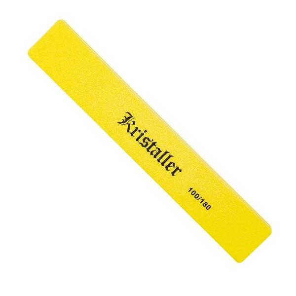 Ollin Professional N-JOY 6/35 темно-русый золотисто-махагоновый перманентная крем-краска для волос 100 мл