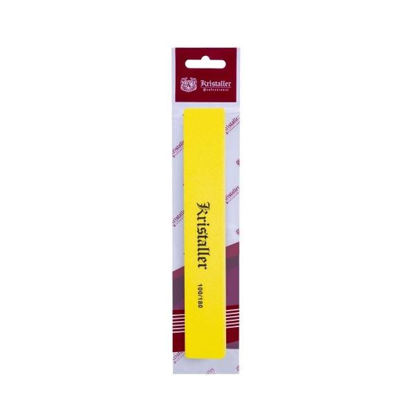 Ollin Professional N-JOY 6/65 темно-русый красно-махагоновый перманентная крем-краска для волос 100 мл