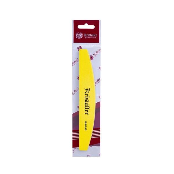 Ollin Professional N-JOY 9/75 блондин коричнево-махагоновый перманентная крем-краска для волос 100 мл