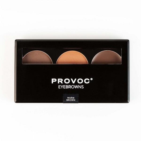 Ollin Professional Бальзам для коричневых оттенков волос Intense Profi Color, 200 мл
