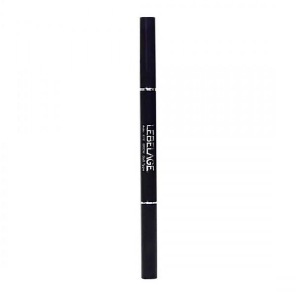 Ollin Professional Маска для волос и кожи головы с экстрактом бамбука Full Force, 650 мл