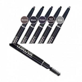 Ollin Professional Маска для волос с экстрактом эхинацеи Shine Blond, 300 мл