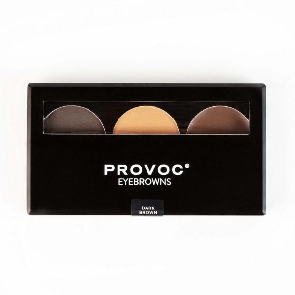 Ollin Professional Маска для глубокого увлажнения волос Service Line, 500 мл