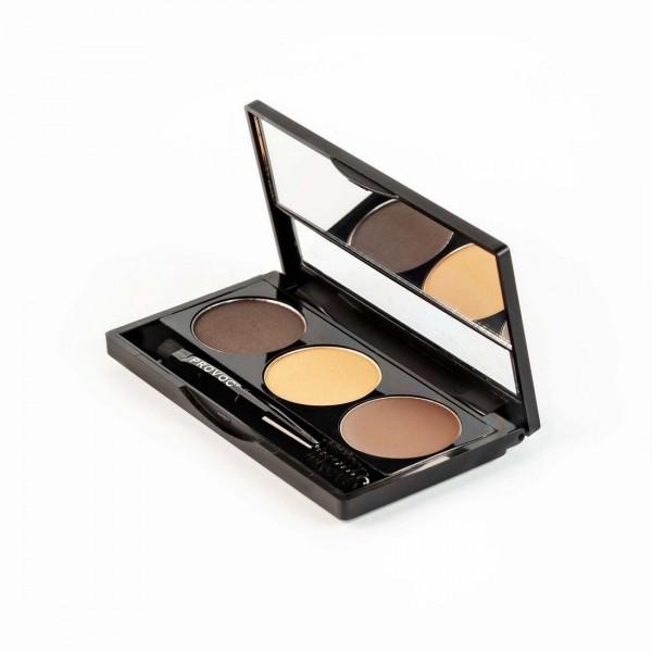Ollin Professional Маска для восстановления волос с экстрактом репейника Basic Line, 650 мл