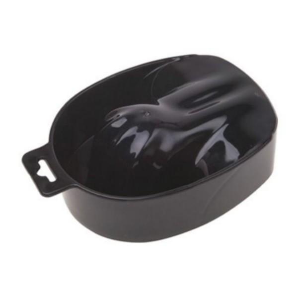 Ollin Professional Маска для интенсивного восстановления волос с маслом кокоса Full Force, 250 мл