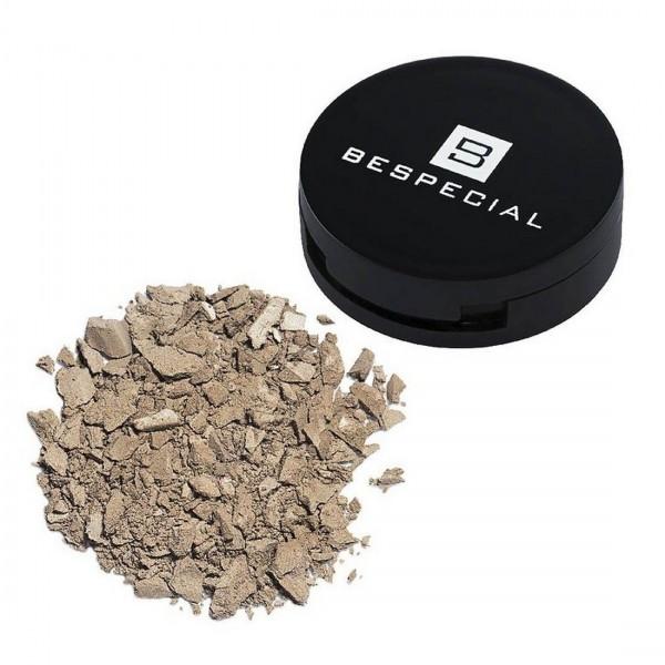 Ollin Professional Маска для сохранения цвета и блеска окрашенных волос Care, 200 мл