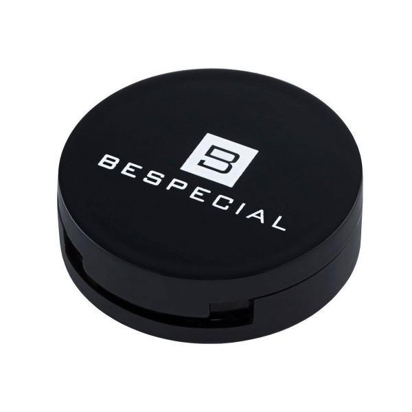 Ollin Professional Маска для сияния и блеска волос с аргановым маслом Basic Line, 650 мл