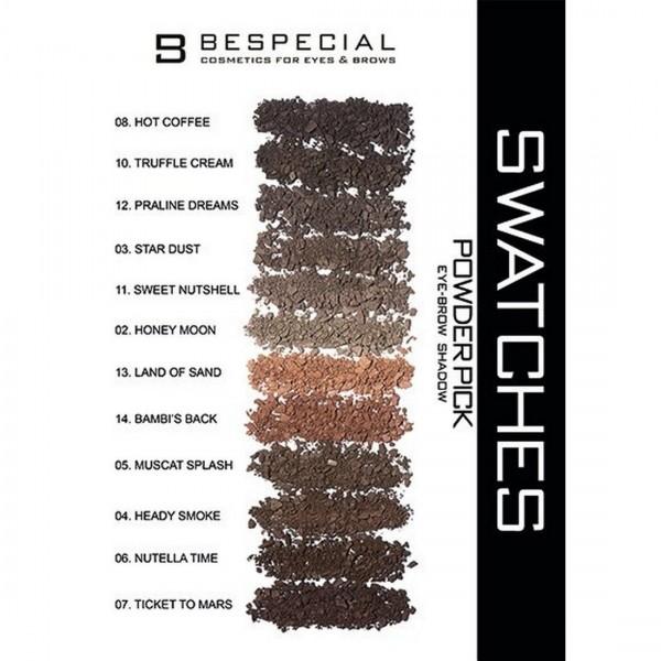 Ollin Professional Маска для осветленных волос фиксирующая с кератином Keratin System, 500 мл