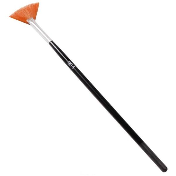 Ollin Professional Кондиционер для волос ежедневного применения pH 5.5 Service Line, 1000 мл