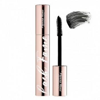 "Ollin Professional Крем-краска для бровей и ресниц - графит ""Graphite"" в наборе Vision, 20 мл"