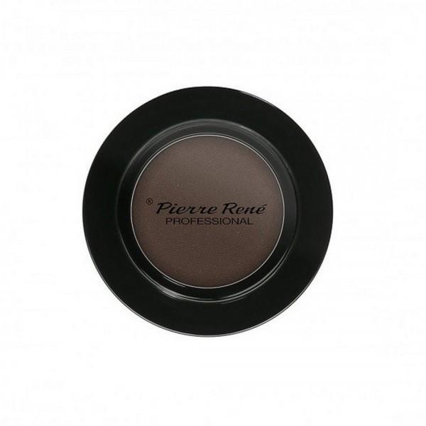 Ollin Professional Кондиционер-стабилизатор для волос рН 3.5 Service Line, 250 мл