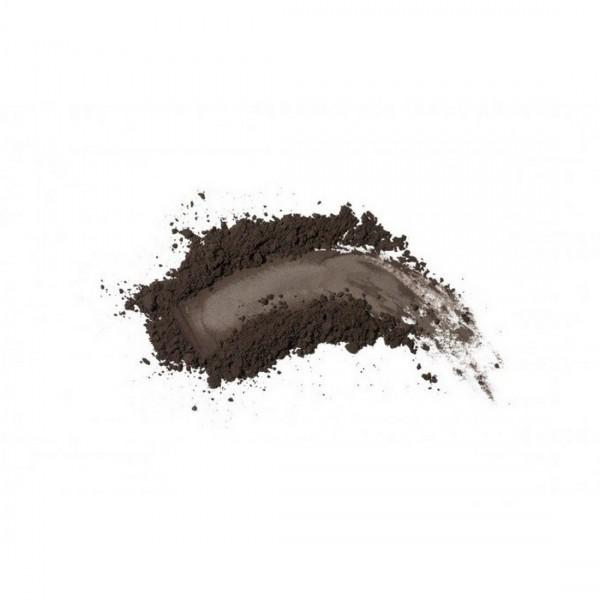 Ollin Professional Корректор цвета для волос / Color corrector Service Line, 2 * 125 мл