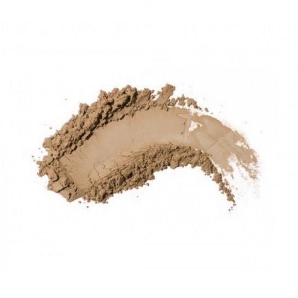 Ollin Professional Масло-барьер для защиты кожи головы во время окрашивания Service Line, 12 шт * 2 мл