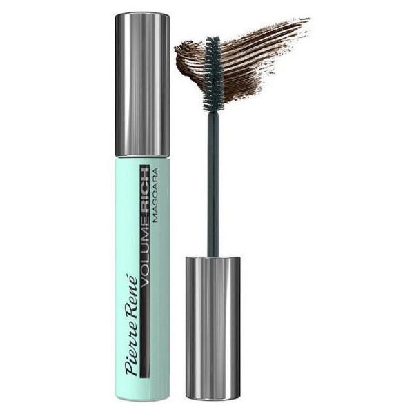 Ollin Professional Мусс для укладки волос средней фиксации Style, 250 мл