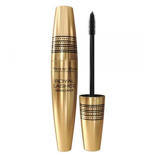 Ollin Professional Мусс-пилинг для волос и кожи головы с экстрактом алоэ Full Force, 160 мл