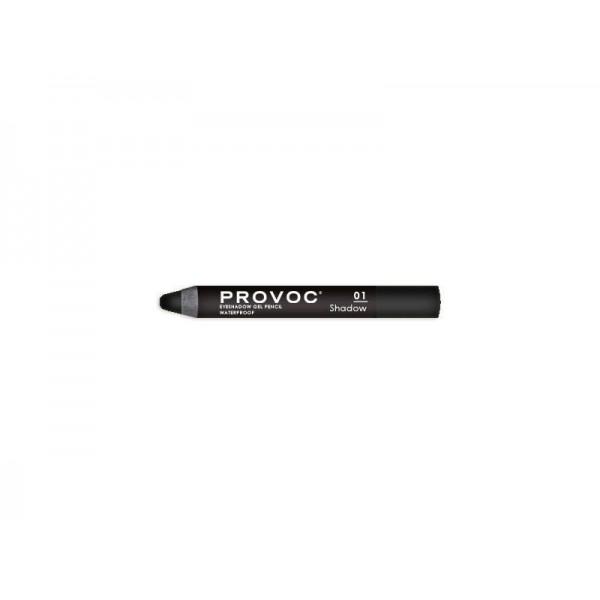 Ollin Professional Окисляющая крем-эмульсия 9% 30 vol Silk Touch, 1000 мл