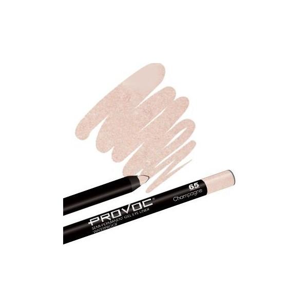 "Ollin Professional Бальзам для окрашенных волос ""Стабилизатор цвета"" Silk Touch, 1000 мл"