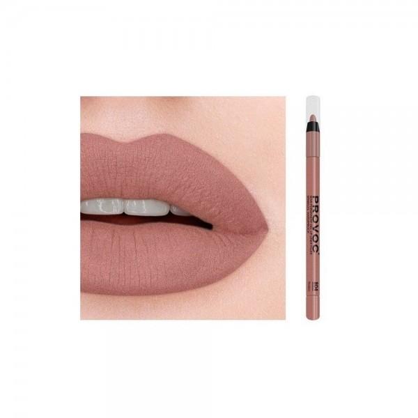 Ollin Professional Интенсивная маска для восстановления структуры волос Care, 500 мл