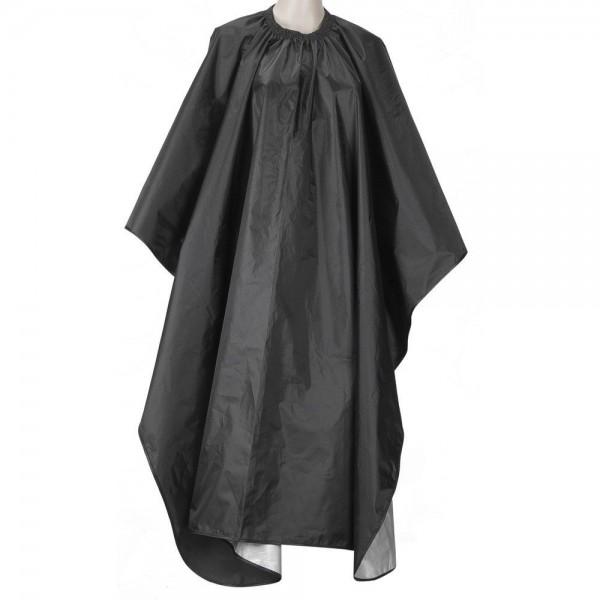Ollin Professional Осветляющий порошок для волос с ароматом лаванды Ollin Blond, 500 г