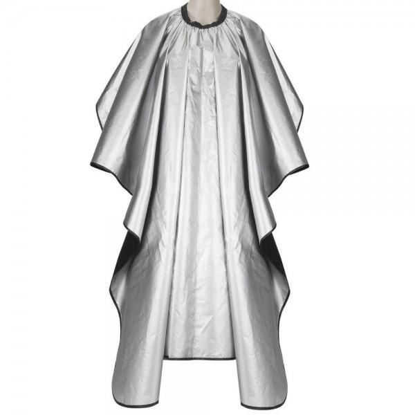 Ollin Professional Осветляющий порошок для волос Ollin Blond, 500 г