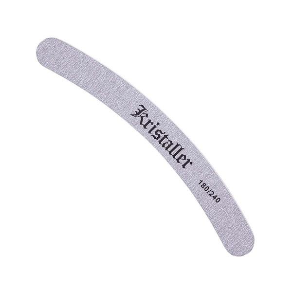Ollin Professional Очищающий шампунь для волос и кожи головы с экстрактом бамбука Full Force, 300 мл
