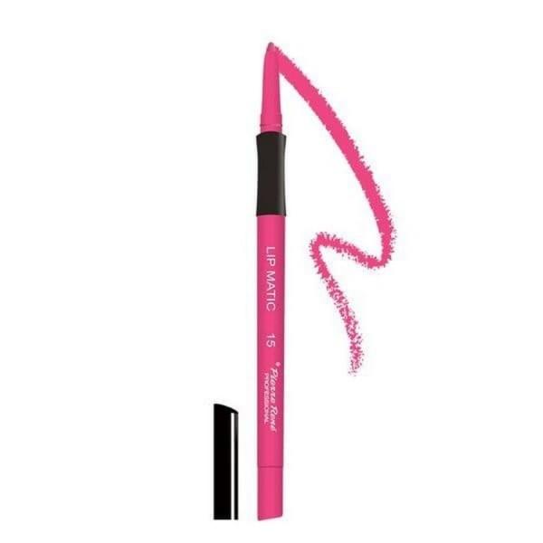 Ollin Professional Пигмент для волос прямого действия без аммиака - желтый Yellow Matisse Color, 100 мл