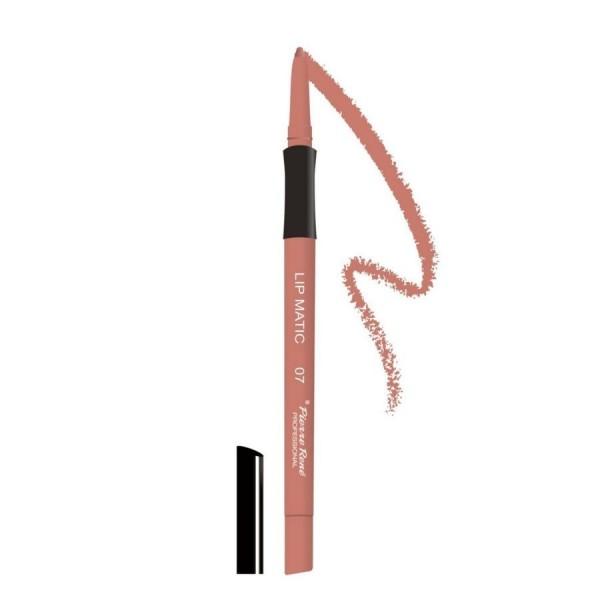 Ollin Professional Пигмент для волос прямого действия без аммиака - серый Gray Matisse Color, 100 мл