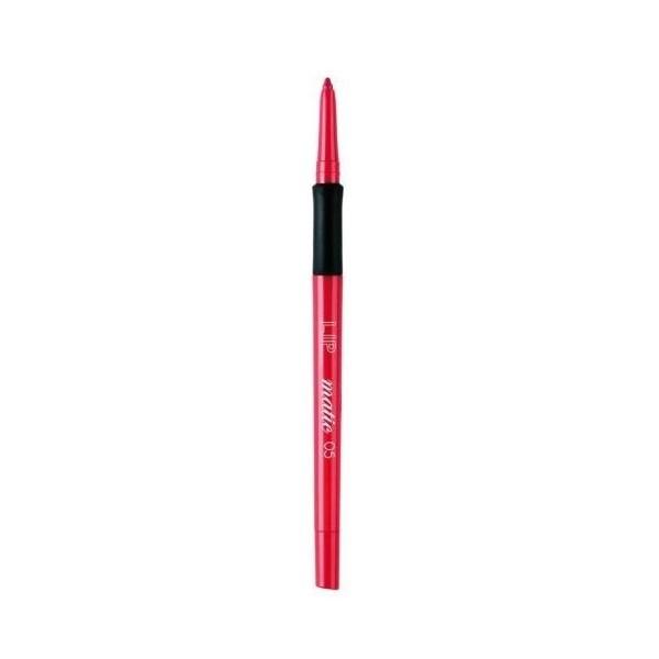Ollin Professional Пигмент для волос прямого действия без аммиака - фиолетовый Violet Matisse Color, 100 мл