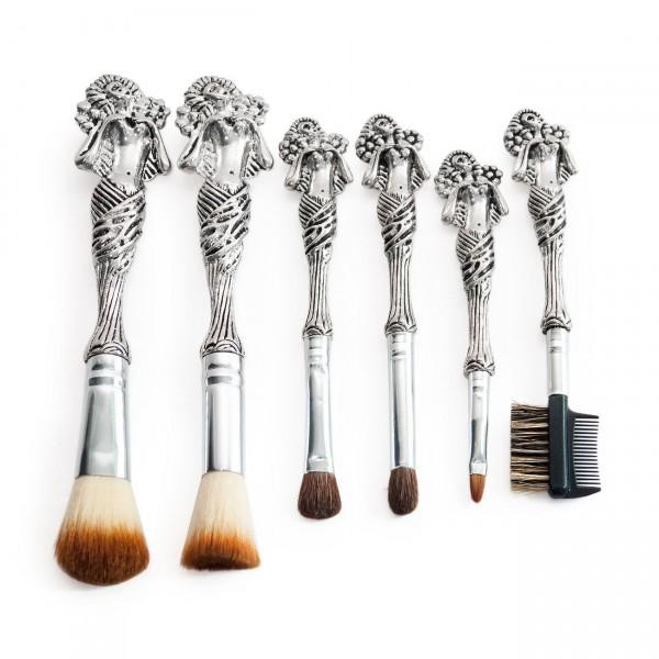 Ollin Professional Шампунь для домашнего ухода за волосами Keratin System Home, 250 мл