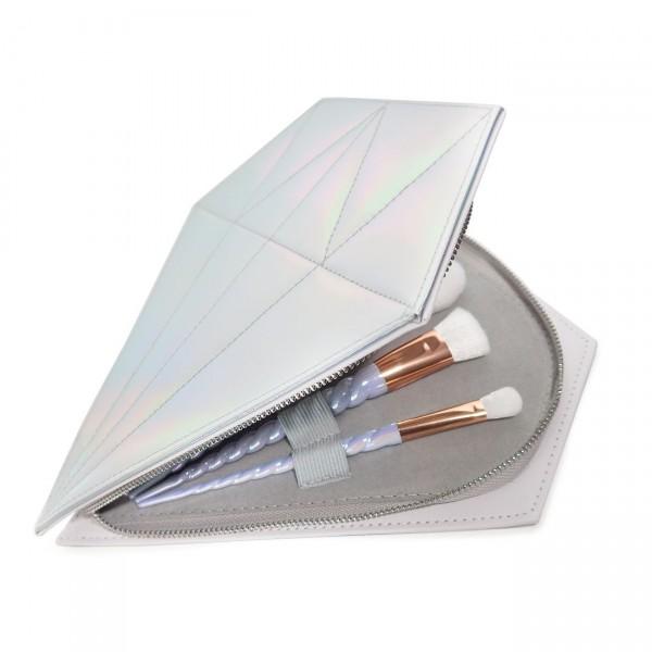 Ollin Professional Шампунь для медных оттенков волос Intense Profi Color, 250 мл