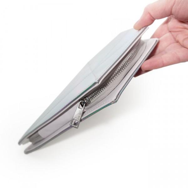 Ollin Professional Шампунь для ламинирования волос шаг 1 SPA ламинирование, 250 мл