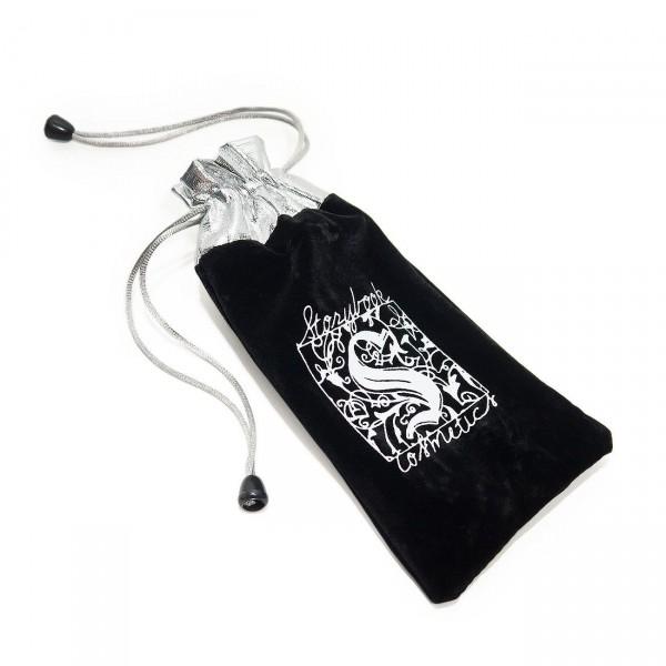 Ollin Professional Шампунь для окрашенных волос Стабилизатор цвета Silk Touch, 1000 мл