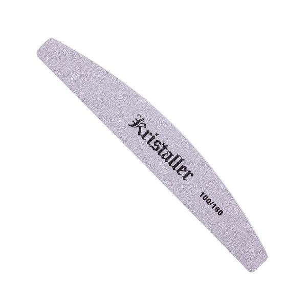 Ollin Professional Шампунь для придания холодных оттенков волосам Service Line, 1000 мл