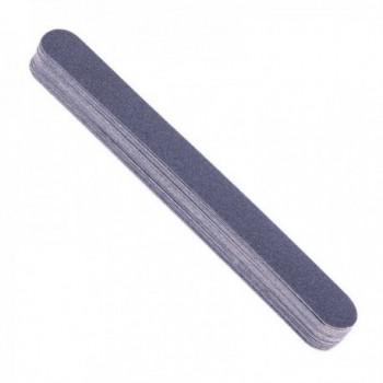 Schwarzkopf 4-68 стойкая крем-краска для волос - средний коричневый шоколадный красный Igora Royal, 60 мл