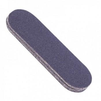 Schwarzkopf 5-1 стойкая крем-краска для волос - светлый коричневый сандрэ Igora Royal, 60 мл
