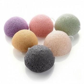 Schwarzkopf 12-11 стойкая крем-краска для волос - специальный блондин сандрэ экстра Igora Royal Highlifts, 60 мл