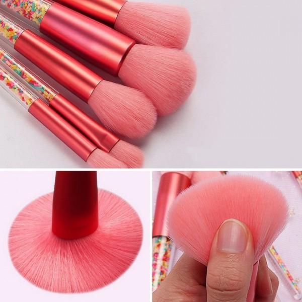 Ollin Professional Шампунь для волос ежедневного применения рН 5.5 Service Line, 250 мл