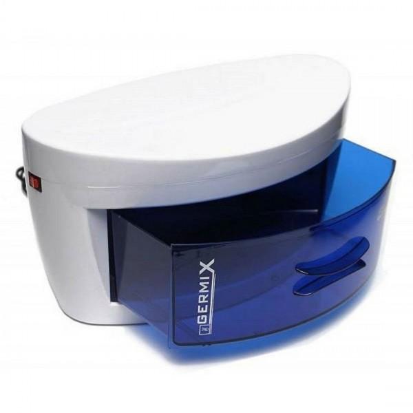 Ollin Service Line Shampoo-Stabilizer Шампунь-стабилизатор pH 3.5, 5000 мл