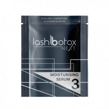 Schwarzkopf 6-50 стойкая крем-краска для волос - темный русый золотистый натуральный Igora Royal Absolutes, 60 мл